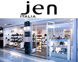 Jen italia