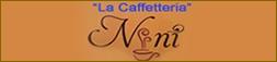 La Caffetteria Ninì