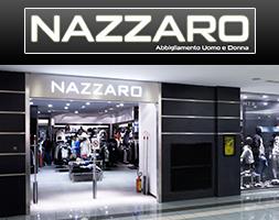 foto ufficiali 9fc70 ae286 Nazzaro - Jambo1 - Centro Commerciale