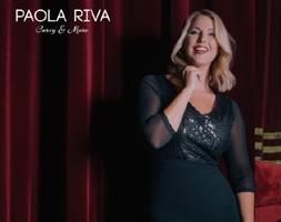 Paola Riva