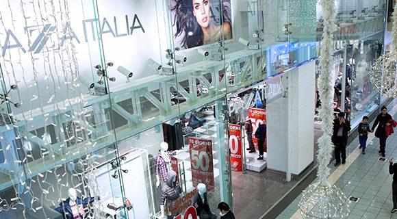 Piazza Italia Parete Jambo1   Catalogo e Orari