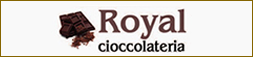 Royal Chocolate