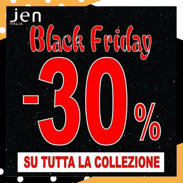 BLACK WEEKEND al Jambo1