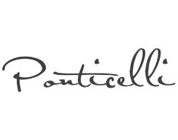 Ponticelli Store