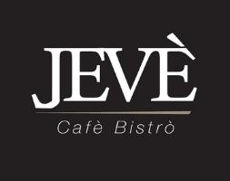 Jevè – Cafè Bistrò