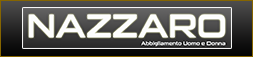 Nazzaro