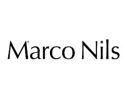 Marco Nils – Abbigliamento Uomo