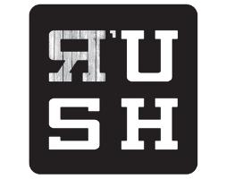 Rush Store