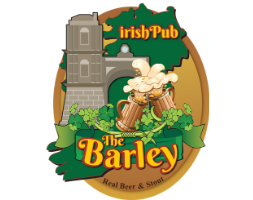 The Barley – Irish Pub