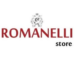 Romanelli Store
