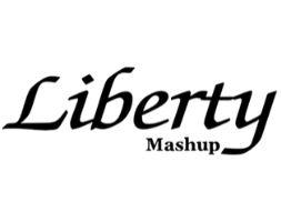 Liberty Mashup