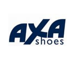 Axa Shoes