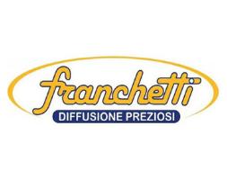 Franchetti Gioielleria