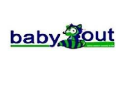 Baby Out