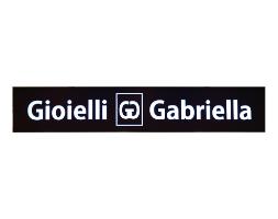 Gioielli Gabriella Gioielleria